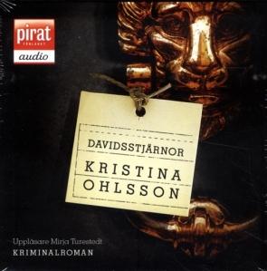 davidsstjarnor-ohlsson_kristina-21862625-1523815786-frntl