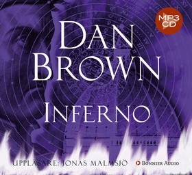 inferno-brown_dan-22523825-252070995-frntl