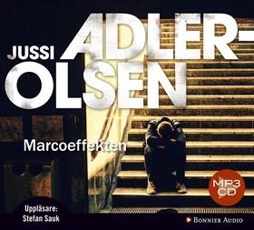 marcoeffekten-adler-olsen_jussi-21663920-3187506798-frntl