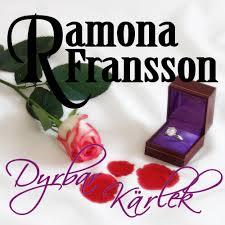 Ramona Fransson - Dyrbar kärlek