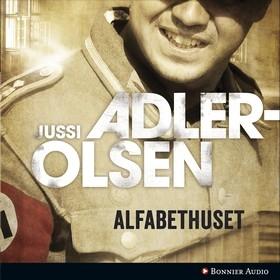 alfabethuset-adler-olsen_jussi-23708823-3091710954-frntl