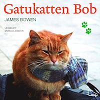 9789175232942_200_gatukatten-bob_ljudbok