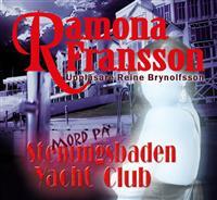 mord-pa-stenungsbaden-yacht-club
