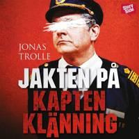 ljudbok-9789170369674-jakten-pa-kapten-klanning