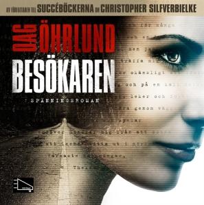 besokaren-ohrlund_dag-25744893-4215538067-frntl