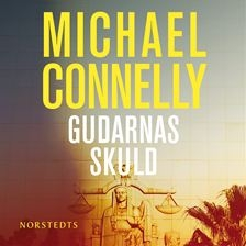 gudarnas_skuld-connelly_michael-25535581-2642817862-frntl