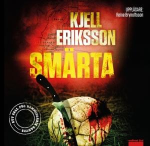 smarta_ett_fall_for_kommissarie_santos-eriksson_kjell-25757006-2434668855-frntl