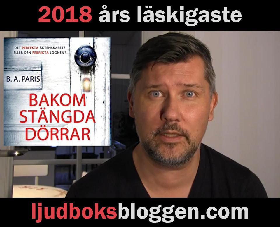 2018_läskigaste